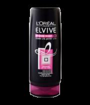 מרכך ארגינין לחיזוק סיב השערה | L'Oreal Elvive Arginine Resist X3 לוריאל אלביב