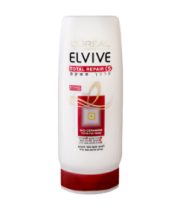 מרכך טוטאל ריפייר | L'Oreal Elvive Total Repair 5 Conditioner לוריאל אלביב