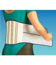 חגורת גב קלה לנשים דגם 06W URIEL אוריאל