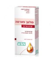 קרם מרכך לשיער פולטן פארמה ללא מלחים | Foltene Conditioner Cream