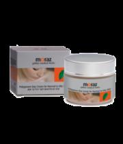 קרם פוליגונום ליום לעור רגיל עד שמן MORAZ Polygonum Day Cream מורז