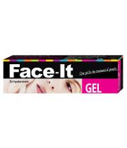 Face It Gel ג'ל