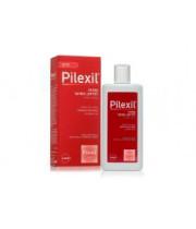 פילקסיל שמפו טיפולי לחיזוק השיער נגד נשירה | Pilexil Theraputic Hair Shampoo