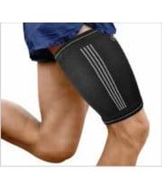 מגן ירך אלסטי פורטונה Premium Elasticated Thigh Support