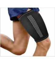 Premium Elasticated Thigh Support | מגן ירך אלסטי פורטונה