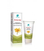 ג'ל ארניקה גילקו-פארם | Arnica Gel Gilco-Pharm