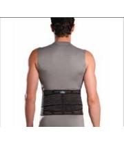Back Support | חגורת גב נמוכה ELIFE