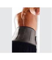 חגורת גב מגנטית | פורטונה Magnetic Neoprene Back Support