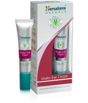 הימלאיה קרם עיניים לטיפול בקמטוטים ועיגולים שחורים | Himalaya Under Eye Cream