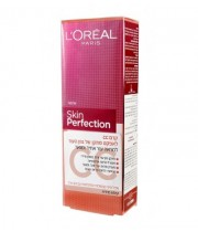 קרם CC סקין פרפקשן L'OREAL Skin Perfection SPF20