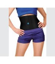 Neoprene Slimming Belt | חגורת בטן נאופרן פורטונה