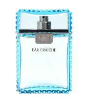 "Eau Fraiche Man by Versace או פרש מן אפטר שייב ורסצ'ה 100 מ""ל א.ד.ט"