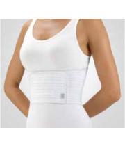 Elastic Torso Support for Women | חגורת צלעות לאישה | בורט
