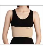 Rib Belt for Women | חגורת חזה/שבר לצלעות לאישה | ELIFE