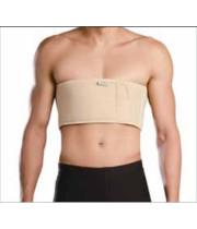 Rib Belt for Men | חגורת חזה/שבר לצלעות לגבר מבית ELIFE