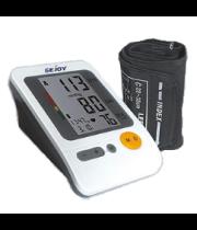 פארמה מדיק מד לחץ דם אוטומטי BP-103