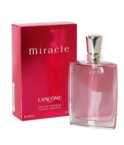 בושם לאישה Lancome Miracle 100 ML E.D.P