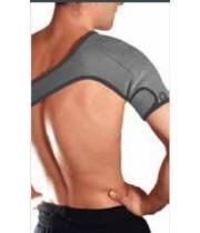 תומך כתף מגנטי פורטונה Magnetic Neoprene Shoulder