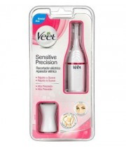 מכשיר חשמלי לגילוח לנשים ויט VEET SENSITIVE PRECISION