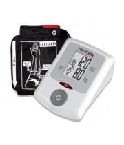 מד לחץ דם אוטומטי רוזמקס Rossmax AV151