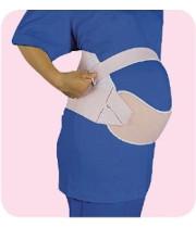 חגורת תמיכה להריון אסא