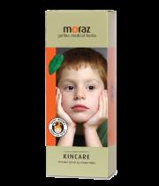KINCARE | כינקייר | שמפו כינים טבעי MORAZ