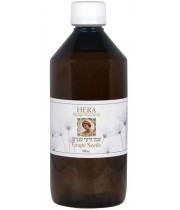 "שמן זרעי ענבים 500 מ""ל 