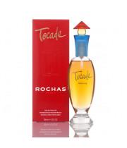 רושאס טוקד בושם לאישה | ROCHAS Tocade E.D.T 100ML
