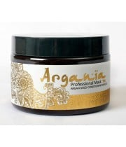 ארגניה מסכת ארגן לשיער | Argania Professional Mask