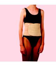 חגורת גב יפנית אסא | ASSA Back Support