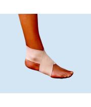 מגן קרסול שמינית אסא | ASSA 20 Ankle Brace