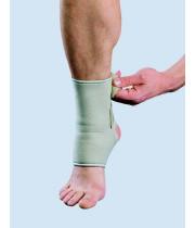 מגן קרסול נאופרן פתוח אסא | ASSA Open Ankle Brace