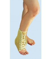 מגן קרסול שרוך אסא | ASSA Lace Ankle Brace