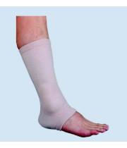 מגן קרסול סיליקון אסא | ASSA Silicone Ankle Brace