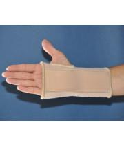 סד יד צו צדדי אסא | ASSA Wrist Splint