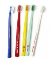 CURAPROX Super Soft 3960 | קורפרוקס מברשת שיניים סופר סופט רכה