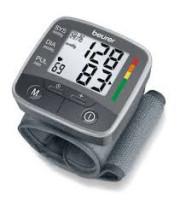 בוירר מד לחץ דם לפרק כף היד דגם BC32 BEURER WRIST