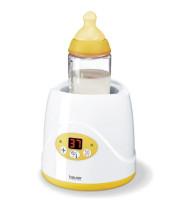 ביורר מחמם בקבוקים לתינוק BEURER BabyCare Bottle Warmer BY52