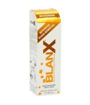 בלנקס משחה להסרת כתמים מהשיניים - BlanX Stain Removal