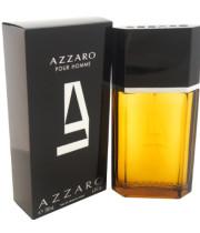 בושם לגבר אזארו AZZARO POUR HOMME 200ML E.D.T