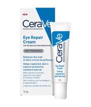 קרם עיניים משקם CERAVE EYE REPAIR CREAM