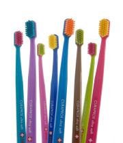 CURAPROX Ultra Soft 5460 | קורפרוקס מברשת שיניים רכה במיוחד