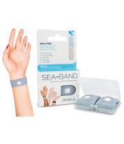 סי בנד צמיד רפואי למבוגרים | Sea Band