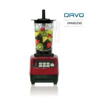 בלנדר דיגיטלי DAVO OMNIBLEND 800A