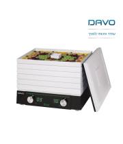מייבש מזון DAVO 9013A