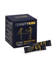 Density Kids דנסיטי קידס אבקת סידן אמורפי לילדים