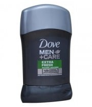 דאודורנט דאב לגבר סטיק פרש EXTRA FRESH Dove Men