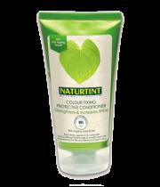 מרכך לשיער צבוע ופגום Naturtint