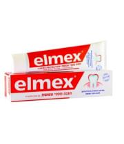 אלמקס משחת שיניים 100 מל Elmex