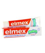 אלמקס ג'וניור משחת שיניים לילדים 75 מל | Elmex JUNIOR
